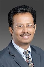 Dr.S.Rajasekaran-1.jpg