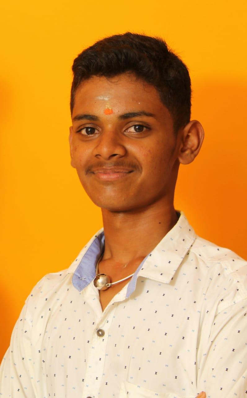 Mr.Vaitheeshwaran.jpg