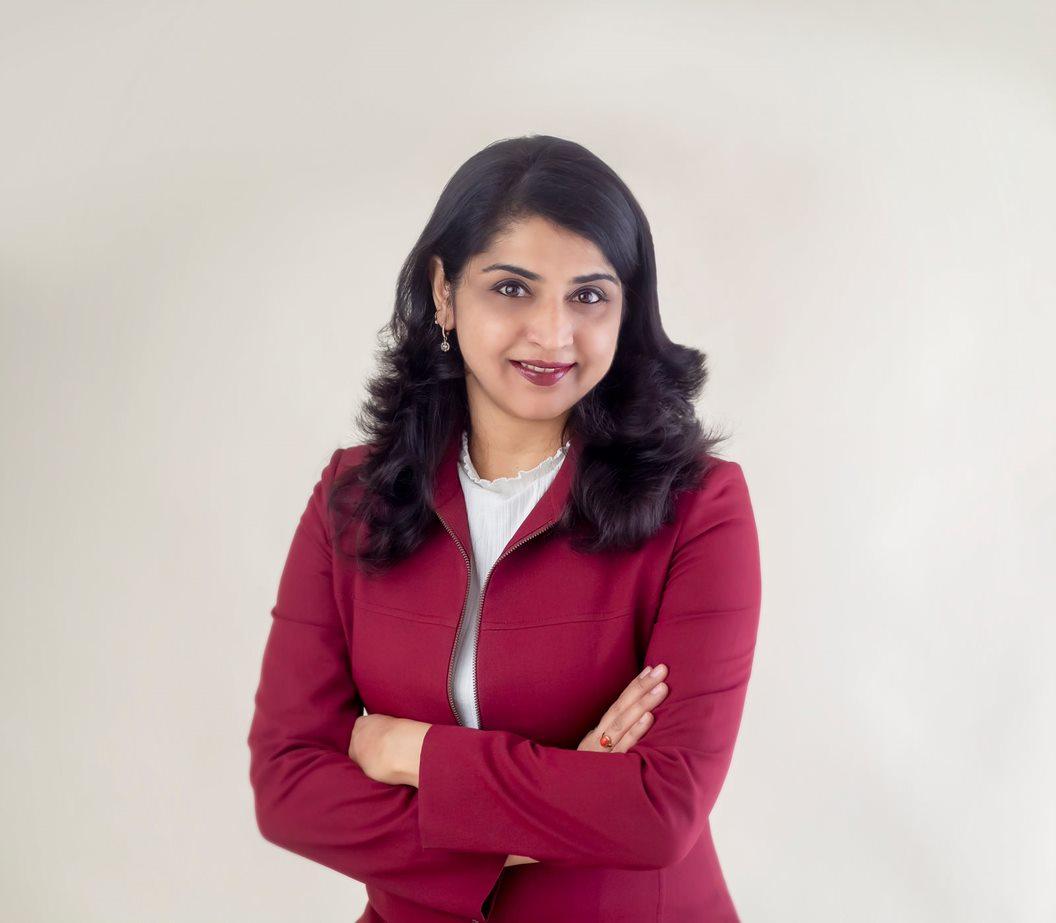 Deepti-Varma_HR-Director-Corporate-APAC-and-MENA.jpg