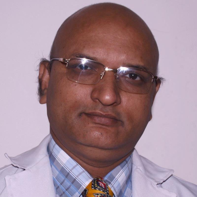 Dr.-Ravikumar.jpg