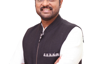 My ambition is to make rural youth into achievers in Sports! – South Indian Cricket Association President A.P. Muruganantham